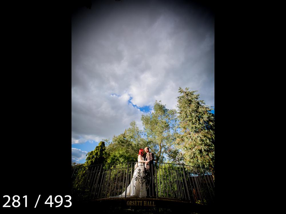 Anne & George-281.jpg
