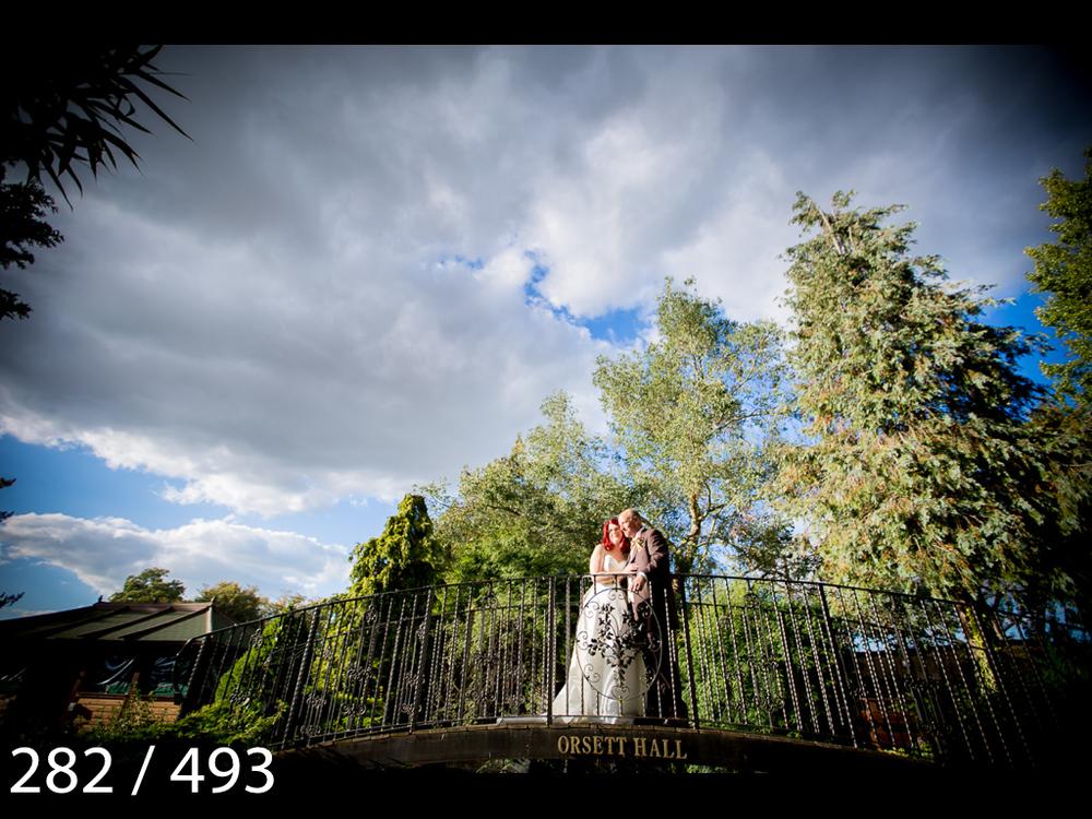 Anne & George-282.jpg