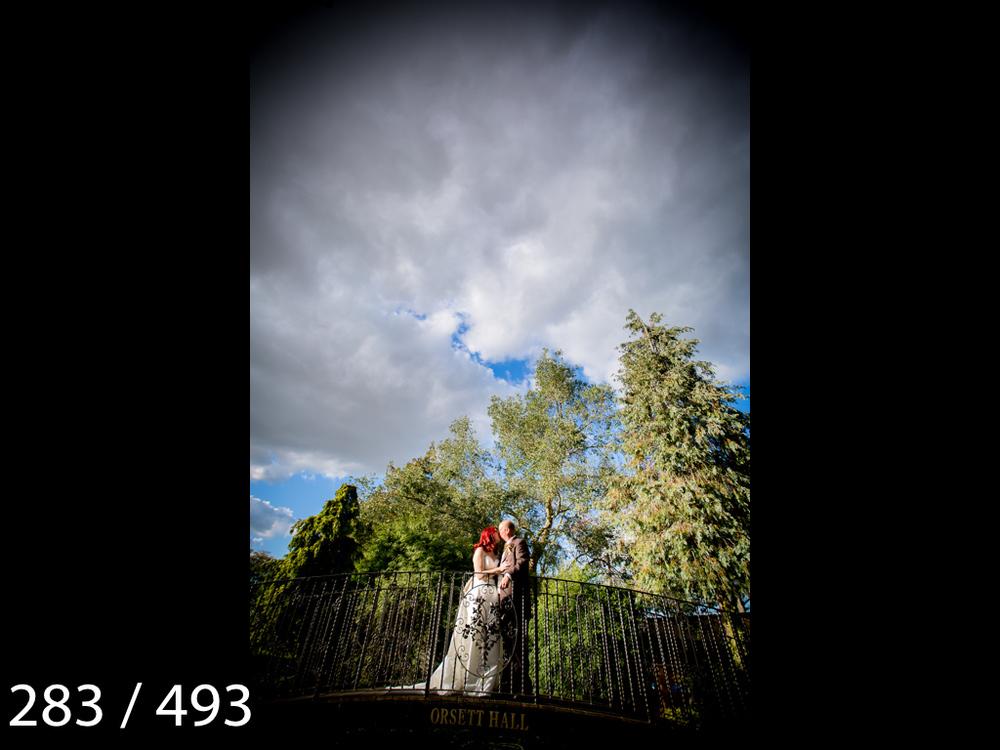 Anne & George-283.jpg