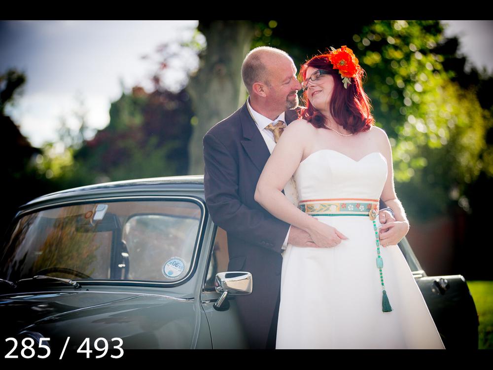Anne & George-285.jpg