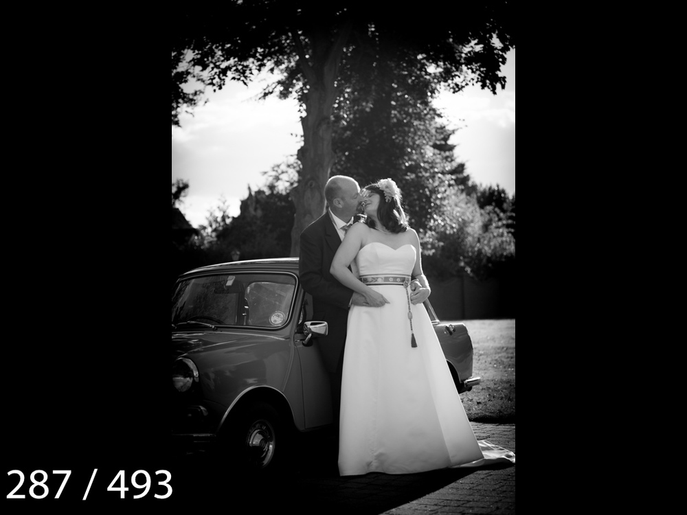 Anne & George-287.jpg