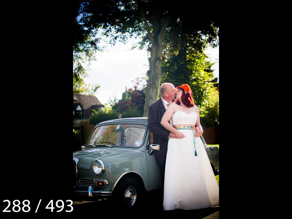 Anne & George-288.jpg