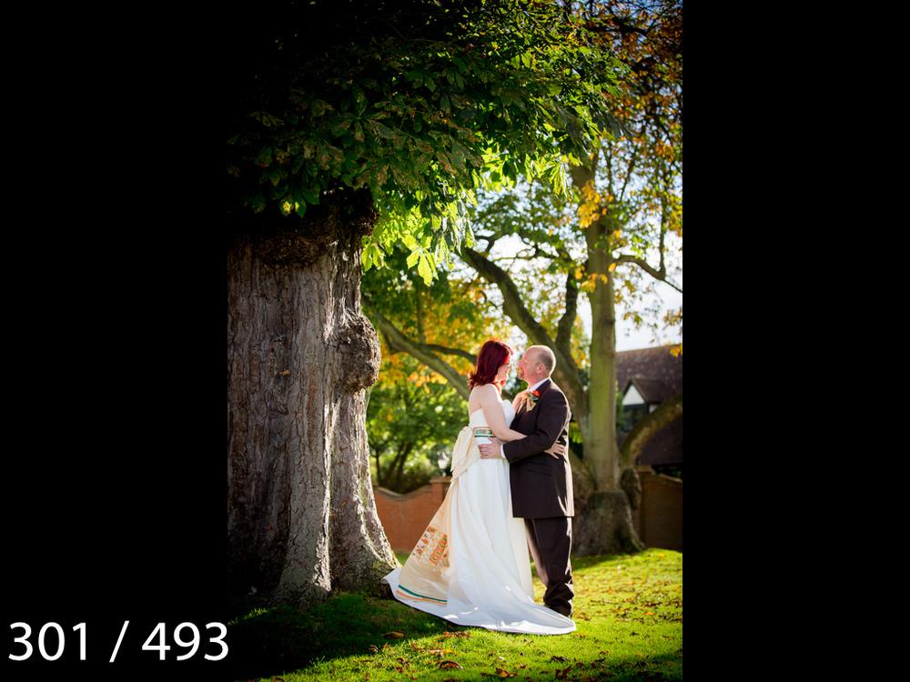 Anne & George-301.jpg