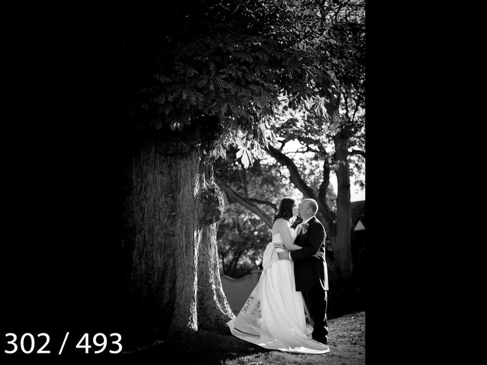 Anne & George-302.jpg