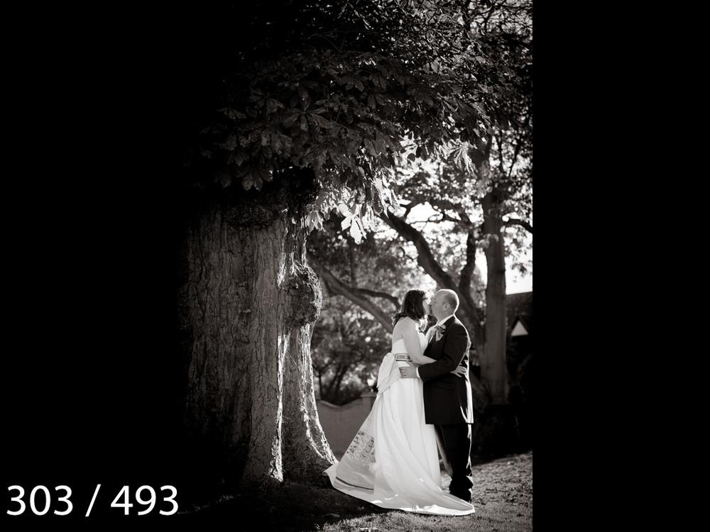 Anne & George-303.jpg