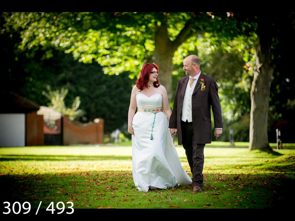 Anne & George-309.jpg