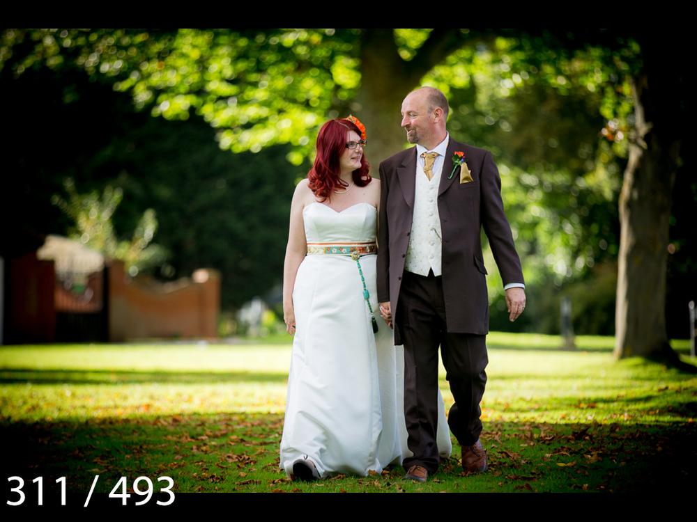 Anne & George-311.jpg