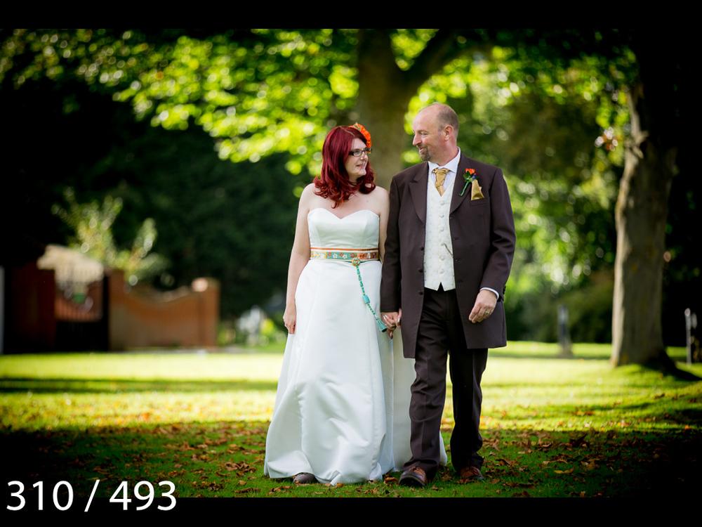 Anne & George-310.jpg