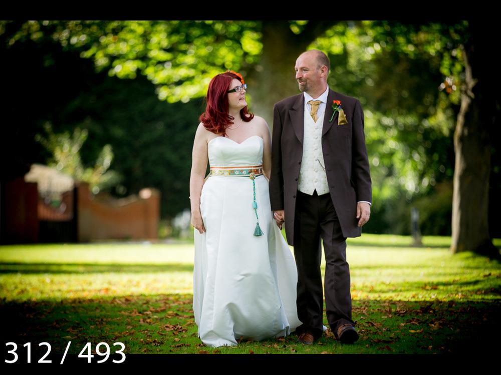 Anne & George-312.jpg
