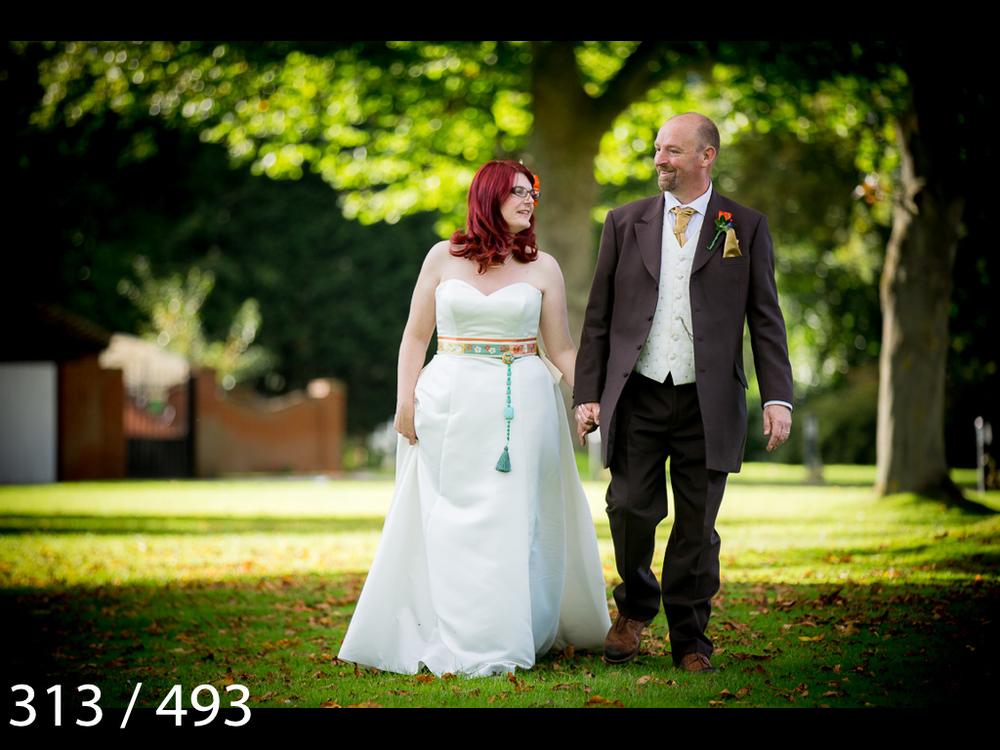 Anne & George-313.jpg