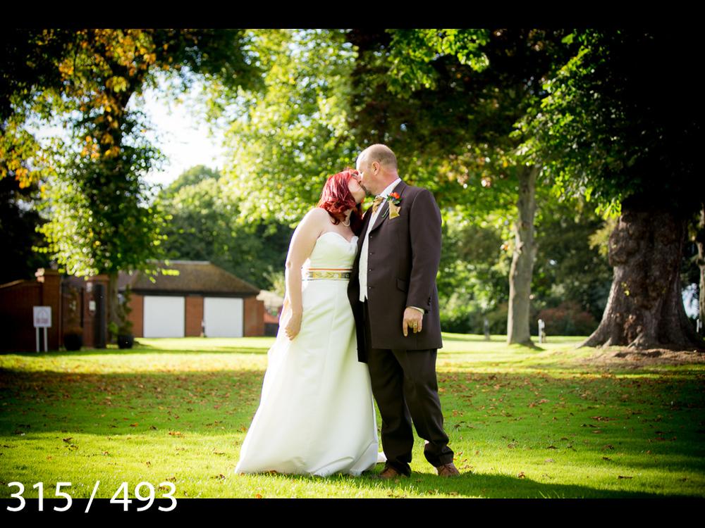 Anne & George-315.jpg