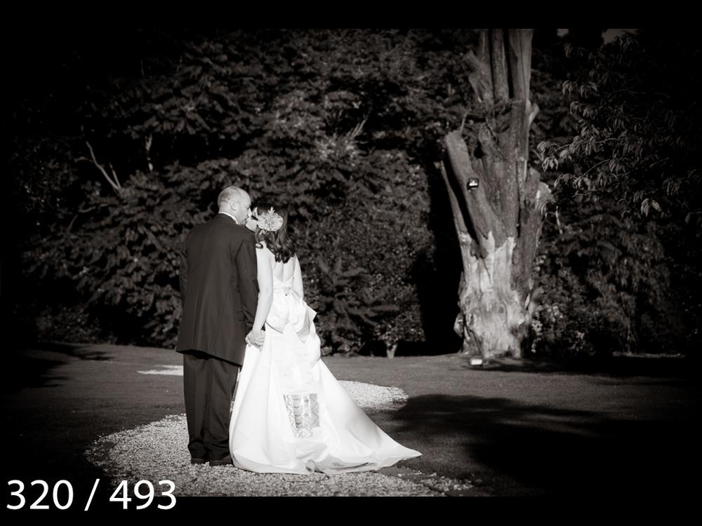 Anne & George-320.jpg