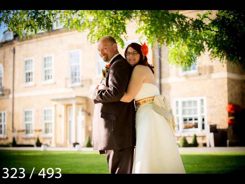 Anne & George-323.jpg