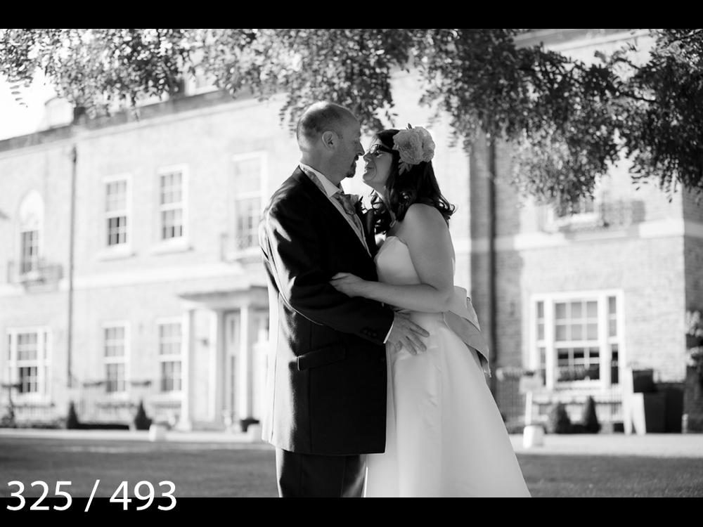 Anne & George-325.jpg