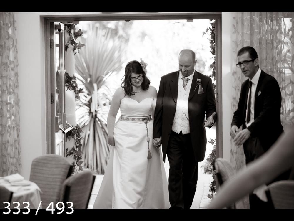 Anne & George-333.jpg