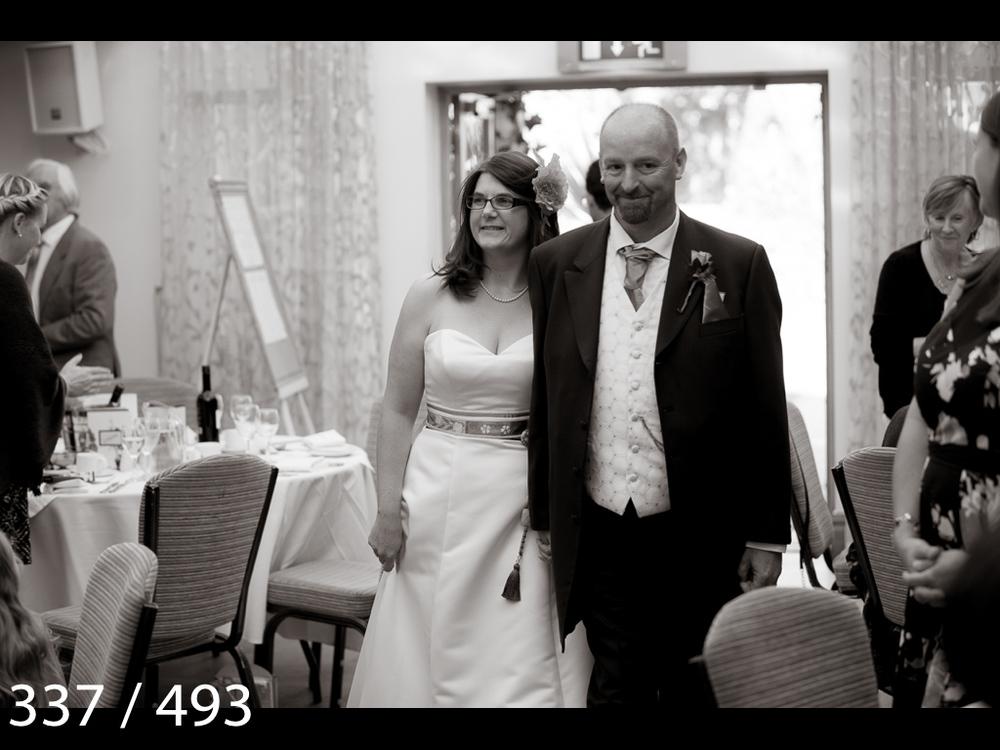 Anne & George-337.jpg
