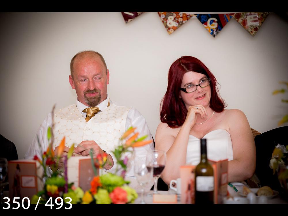 Anne & George-350.jpg