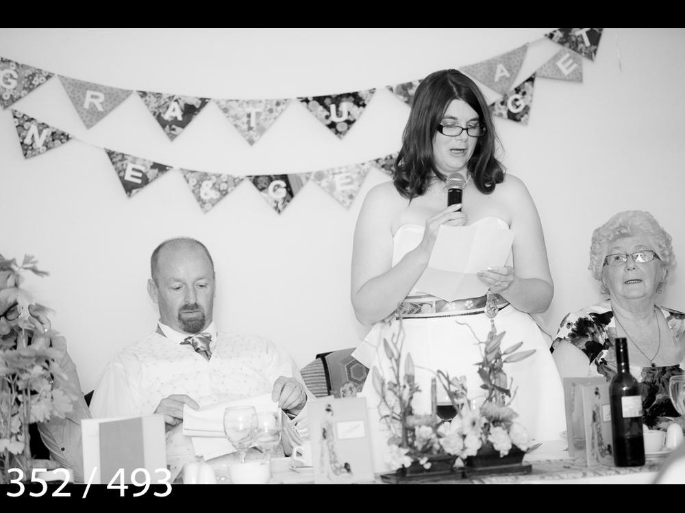Anne & George-352.jpg