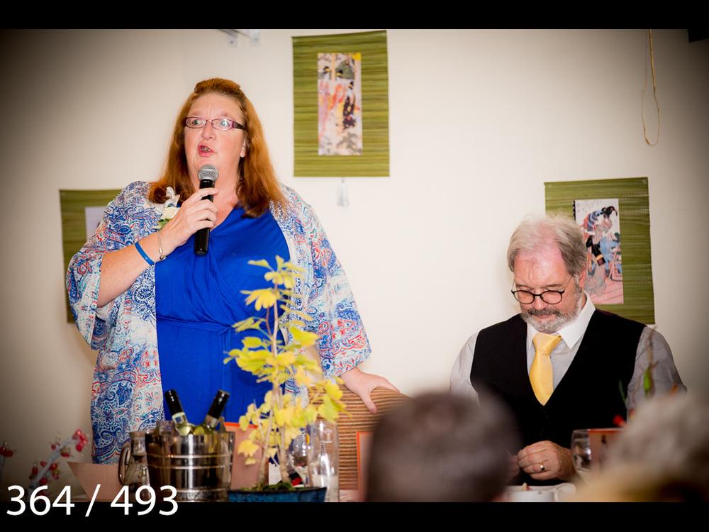 Anne & George-364.jpg