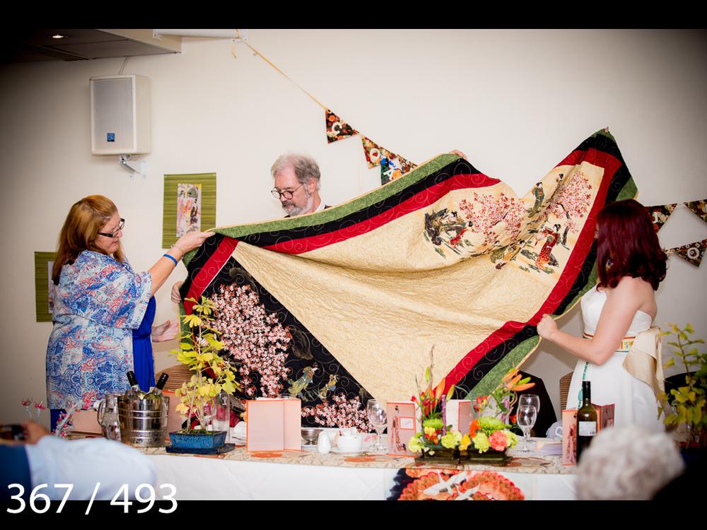 Anne & George-367.jpg