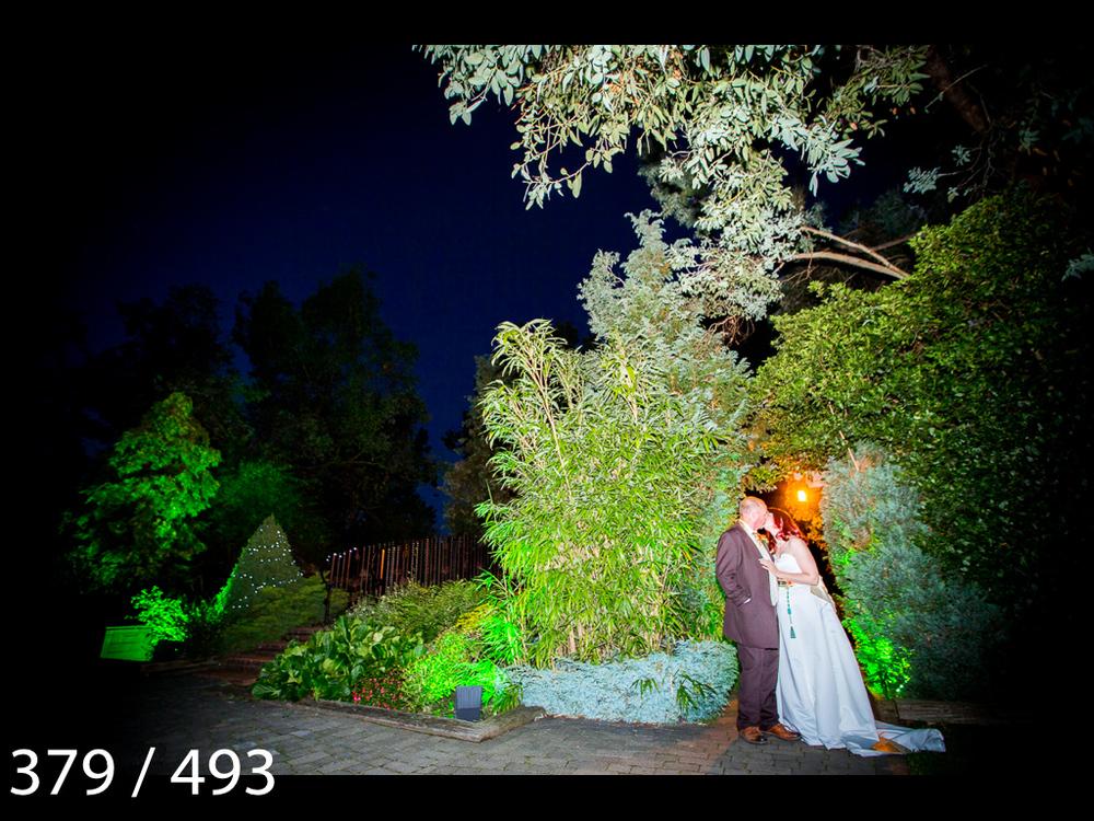 Anne & George-379.jpg