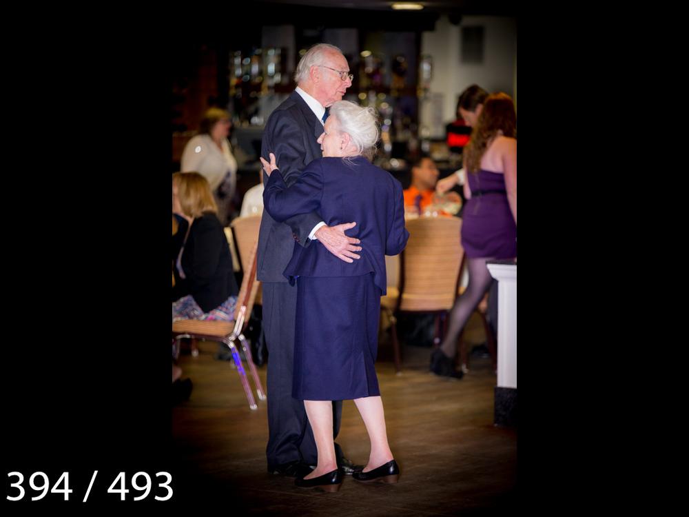 Anne & George-394.jpg