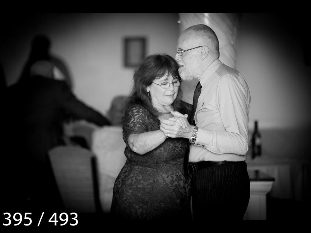 Anne & George-395.jpg