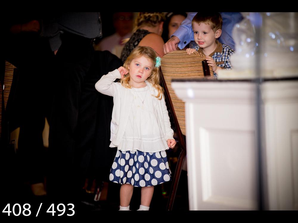 Anne & George-408.jpg