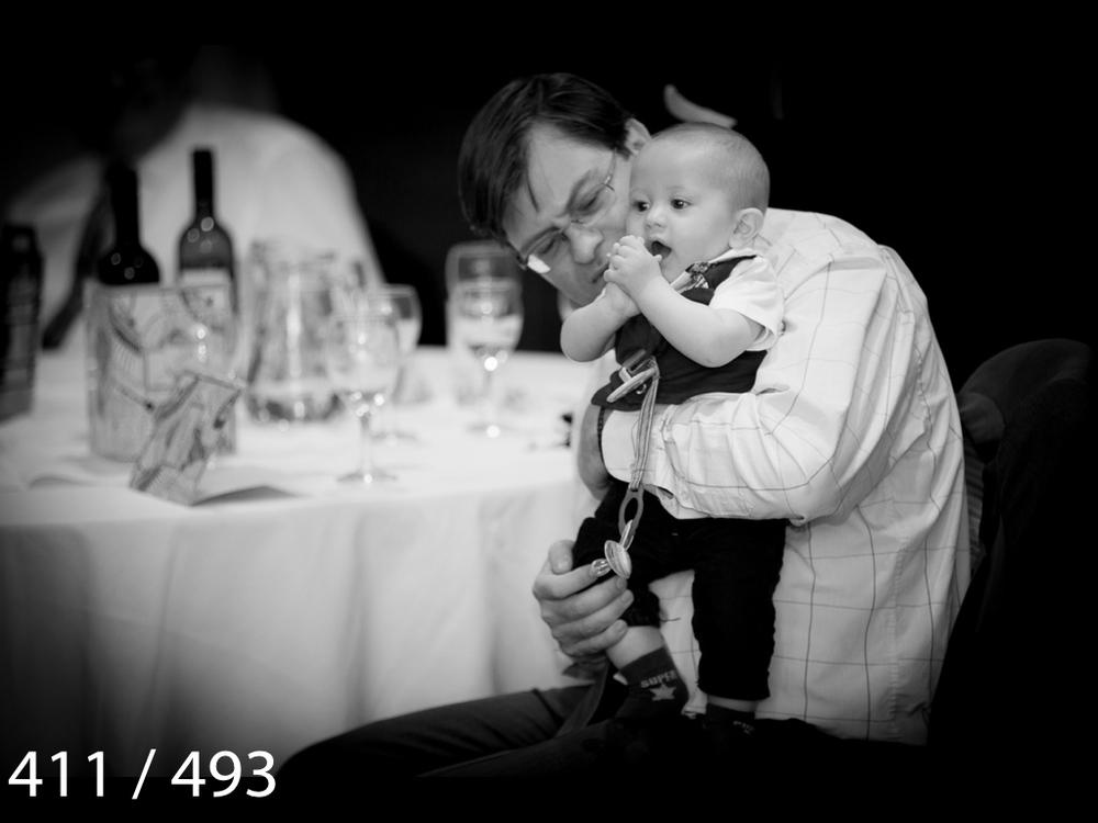 Anne & George-411.jpg