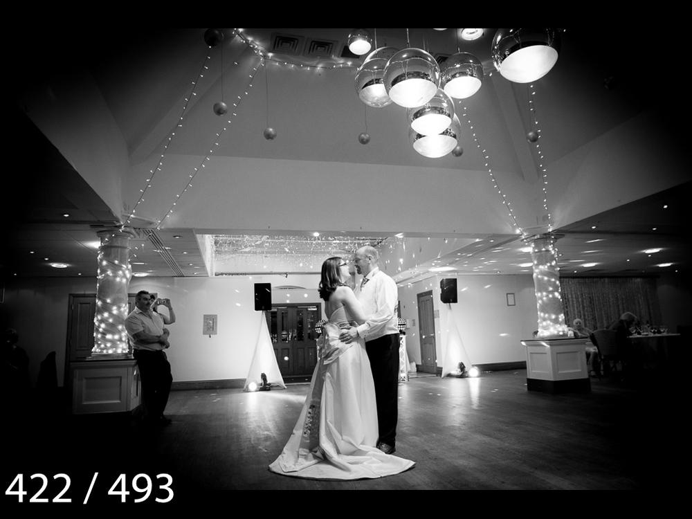 Anne & George-422.jpg