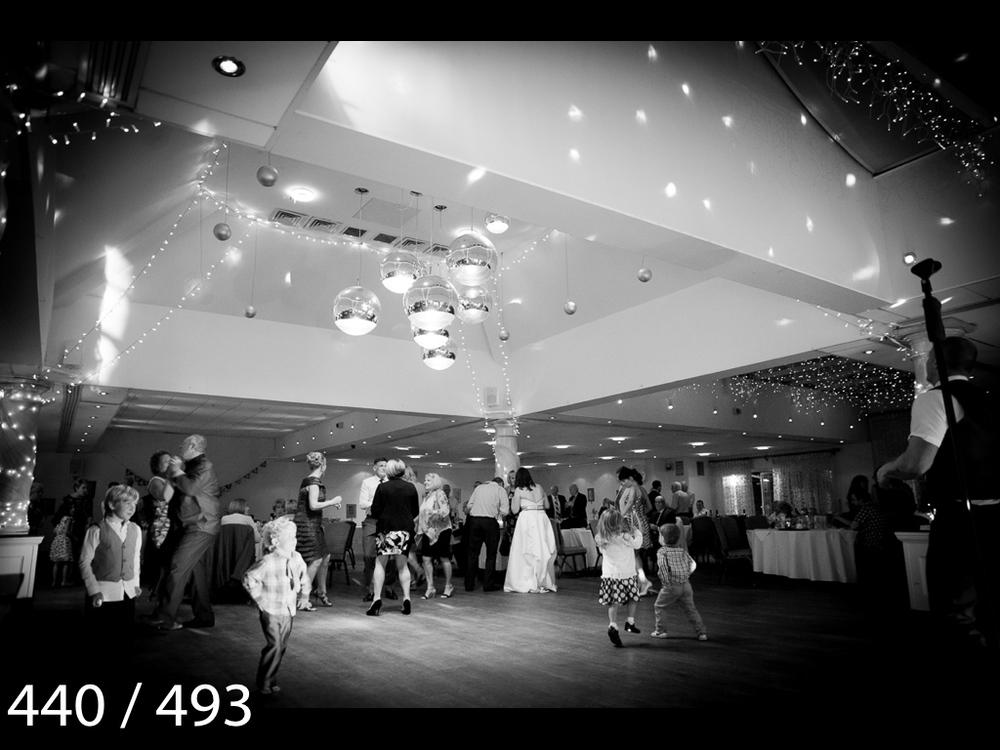 Anne & George-440.jpg
