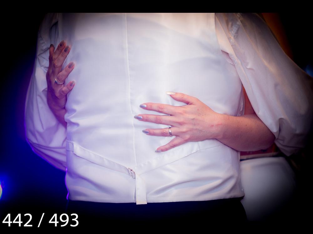 Anne & George-442.jpg