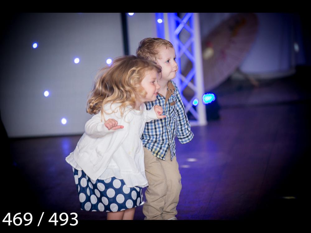 Anne & George-469.jpg