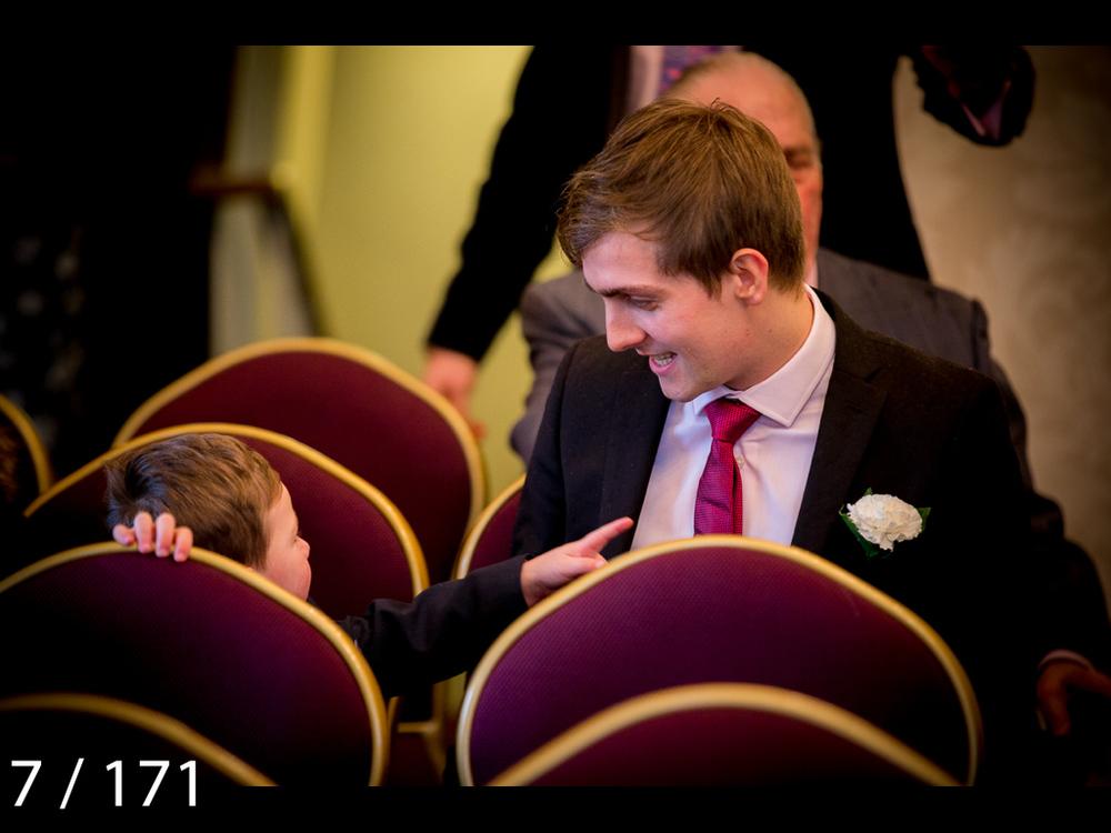 Ben & Chloe-007.jpg