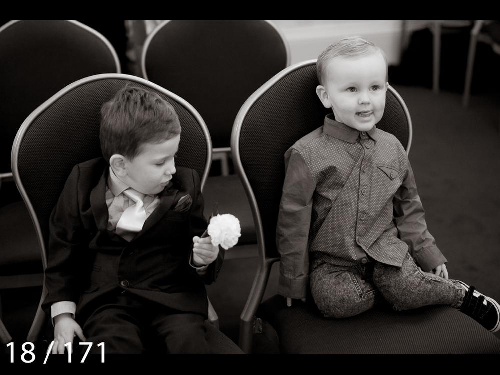Ben & Chloe-018.jpg