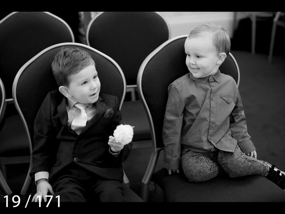 Ben & Chloe-019.jpg