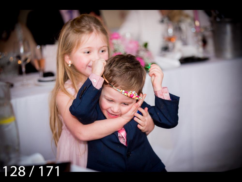 Ben & Chloe-128.jpg