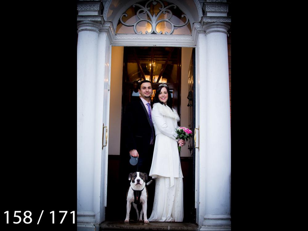 Ben & Chloe-158.jpg