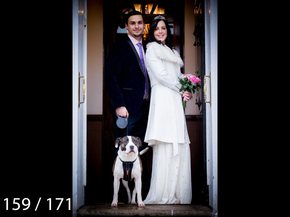 Ben & Chloe-159.jpg
