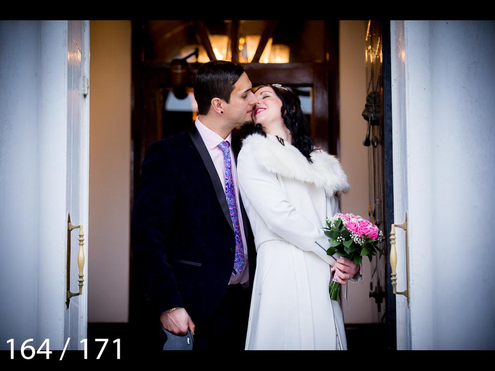 Ben & Chloe-164.jpg