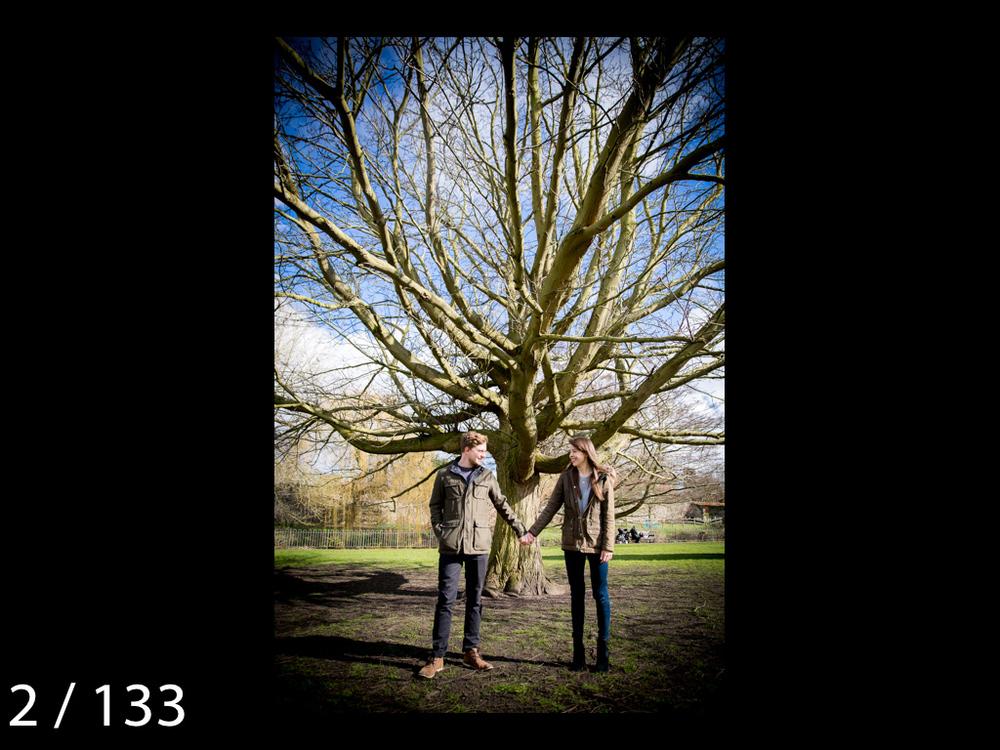 Ellie&Daniel-002.jpg