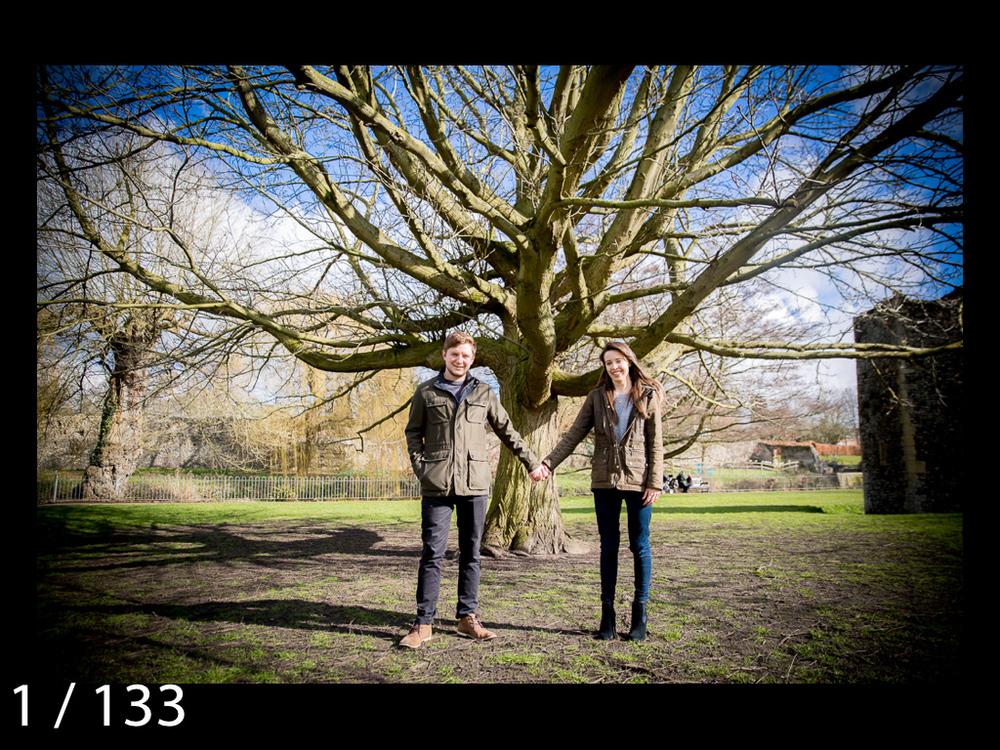 Ellie&Daniel-001.jpg