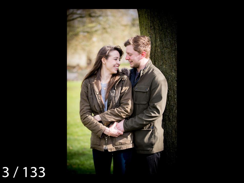 Ellie&Daniel-003.jpg
