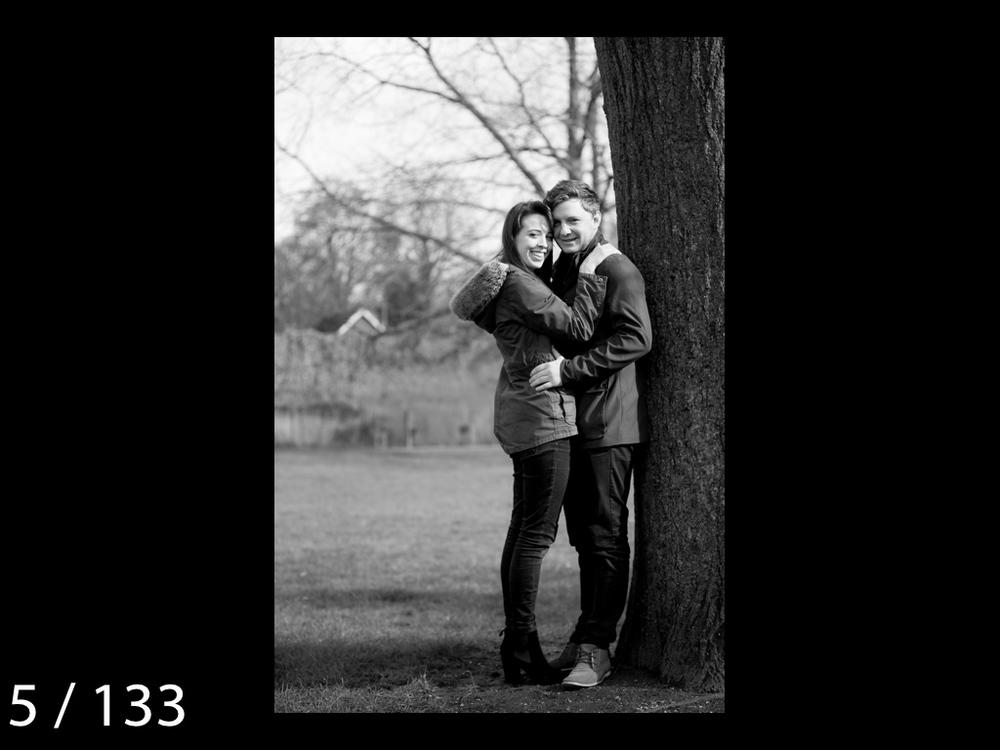 Ellie&Daniel-005.jpg