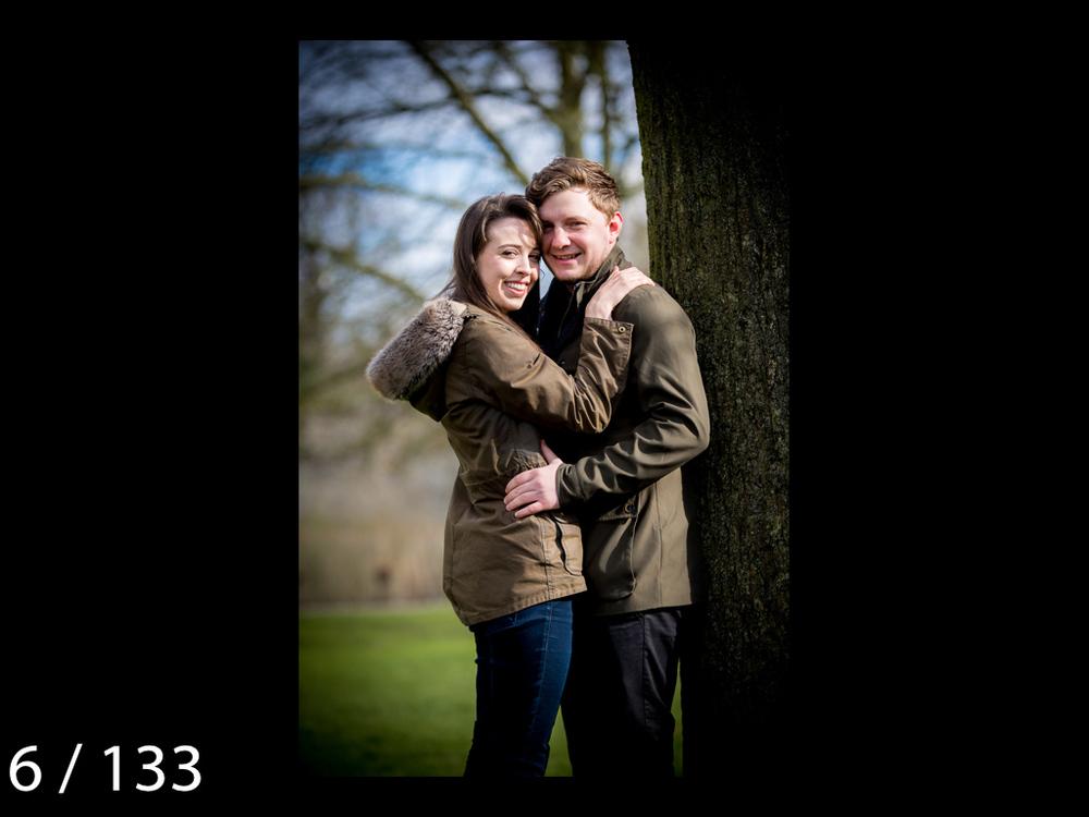 Ellie&Daniel-006.jpg