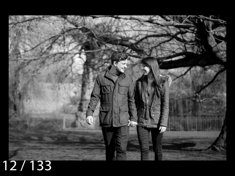 Ellie&Daniel-012.jpg