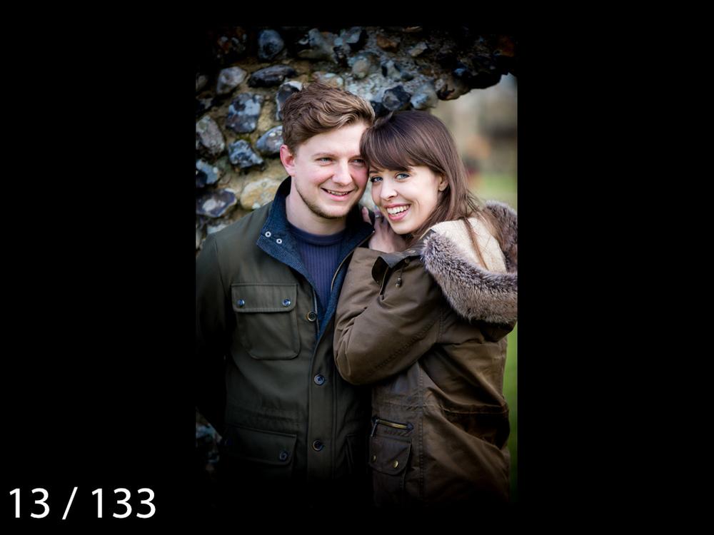 Ellie&Daniel-013.jpg