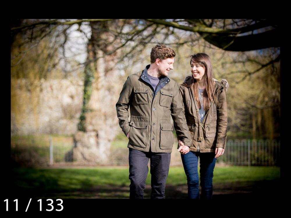 Ellie&Daniel-011.jpg