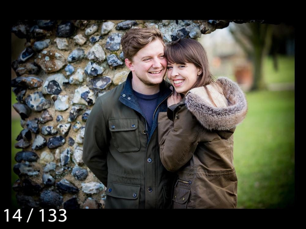 Ellie&Daniel-014.jpg