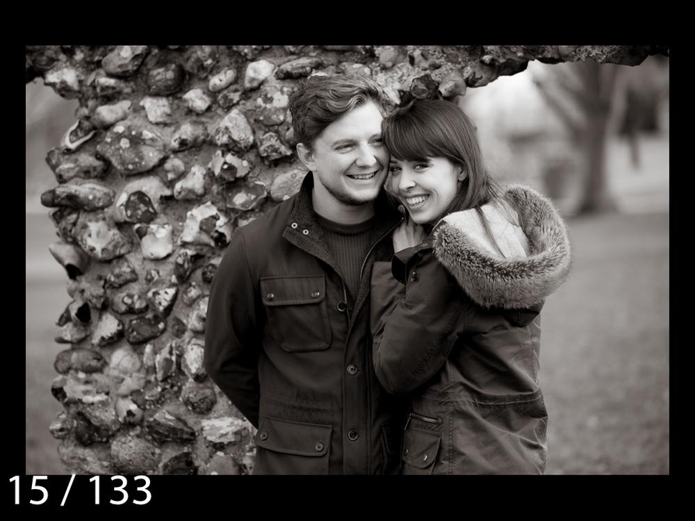 Ellie&Daniel-015.jpg